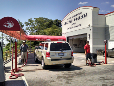 West norriton auto wash and detail center west norriton auto wash west norriton auto wash and detail center west norriton auto wash and detail center car wash and auto detailing in west norriton pa 19403 solutioingenieria Image collections